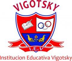 Institución Educativa Vigotsky
